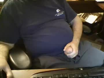 mmmm344 record video with dildo from Chaturbate.com