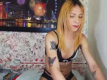 anastasia_colombiasexy chaturbate private sex show
