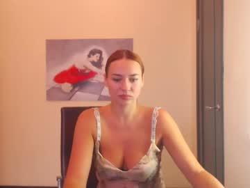 ann_pretty chaturbate cum record
