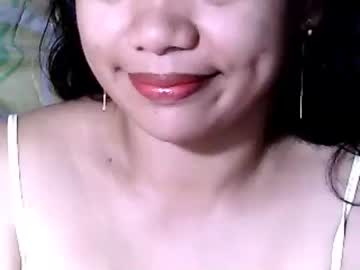 icumforyou69x record blowjob video from Chaturbate.com