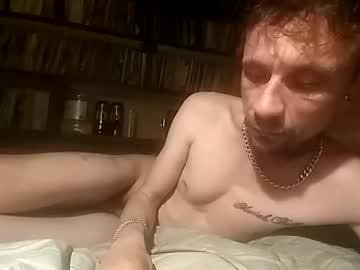 o0sordidaffair0o chaturbate private sex video