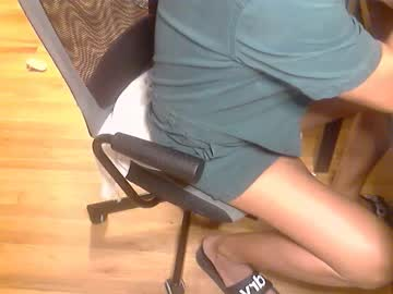 408touchme video with dildo from Chaturbate