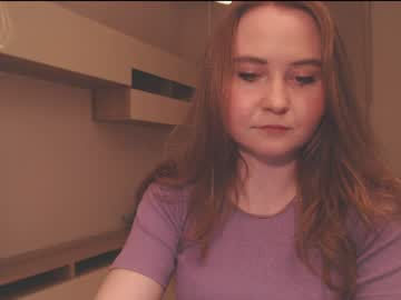 lilly_lol chaturbate