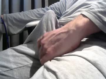 thehotonefr record public show video from Chaturbate
