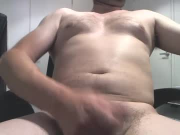 megaboy24 cam video from Chaturbate