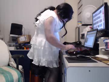 saracd57 video from Chaturbate