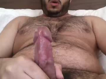 hairyethnic3 blowjob video