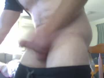 br3ndan24 record cam video from Chaturbate