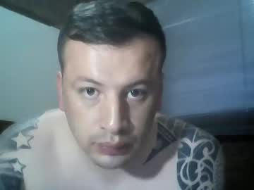 marck_evanns public show from Chaturbate.com