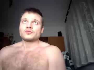 tazdingooo record show with toys from Chaturbate.com