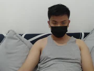 tom030303 chaturbate private sex video