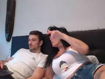 cougarpuppy chaturbate toying record