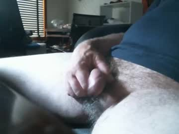kennyray311 record private XXX video from Chaturbate.com