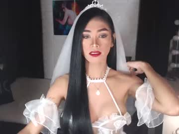 sassyerickaxx private XXX show from Chaturbate.com