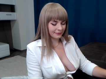 violasweety record show with cum