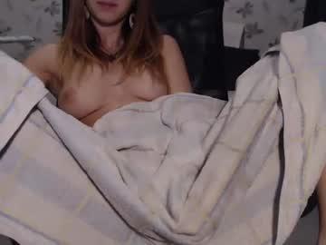 maya24fun video with dildo from Chaturbate