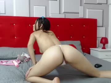 hilary_york blowjob video