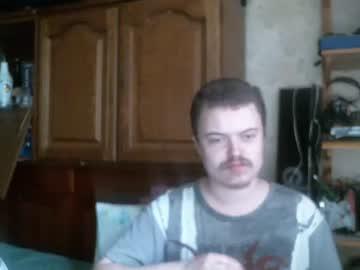 daub420 private XXX video from Chaturbate