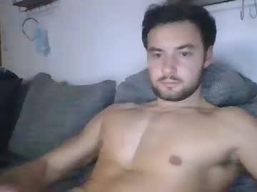 fetishboy95