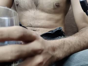 hornyboy7300 chaturbate webcam show