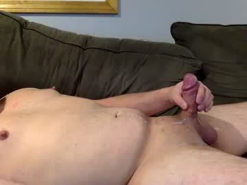 jg29905 show with toys from Chaturbate