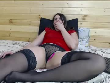 krristine_k chaturbate show with toys