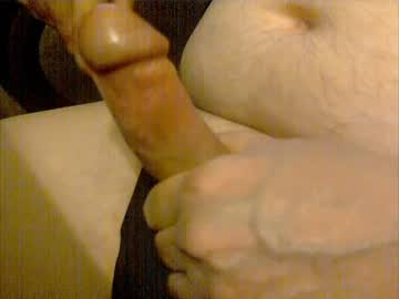 stephanhot record premium show from Chaturbate