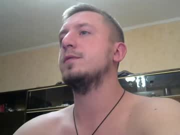 vasyta666