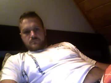 0ut0fsight78 chaturbate webcam video