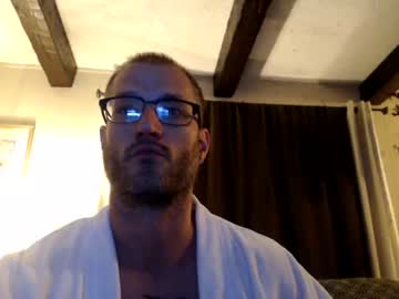 thiscocks4you private show