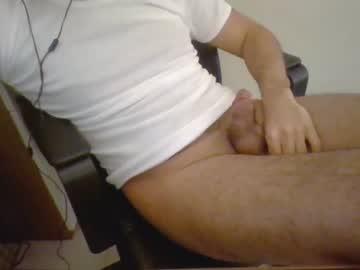 00trent00 chaturbate webcam
