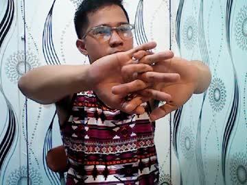 lolopamorexx chaturbate private XXX video