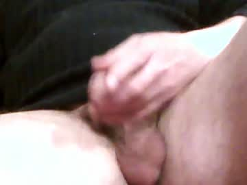 middleman57 private sex show from Chaturbate