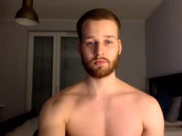 dancharles private sex show from Chaturbate