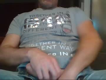 ddivad25 video with dildo from Chaturbate.com