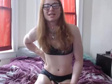 deadpuddle record private show video from Chaturbate.com
