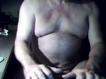 metalmorpher blowjob video