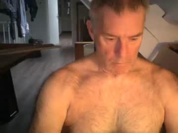stevetwo chaturbate cam video