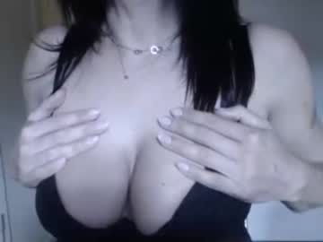 zoibee record public webcam from Chaturbate