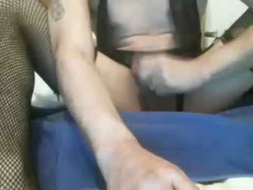 bottomboy4utouse record show with cum from Chaturbate