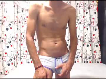 boybiggmonster blowjob show