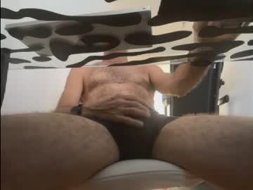 dannyoldboy record public webcam