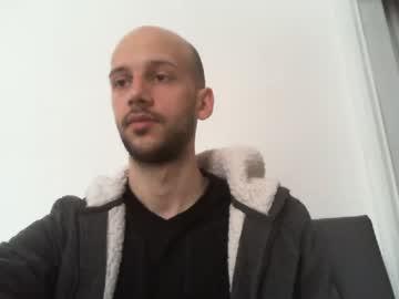 artur9333 record private webcam