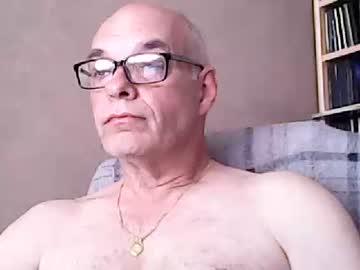 fudoshin chaturbate webcam video