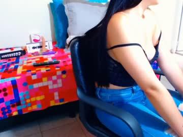 gabriela__betancourt record webcam show
