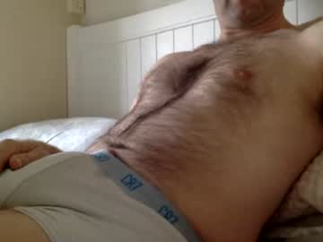 maxwellj1234 public show from Chaturbate