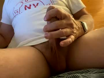 trymyload chaturbate video with toys