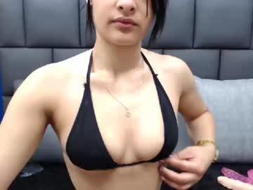lesly_95 public webcam