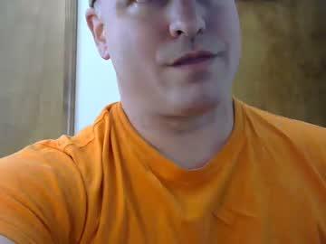 00sean0 private sex video