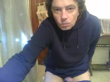 gianlux128 record private XXX show from Chaturbate.com